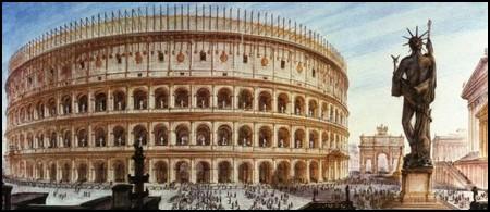 Colisee