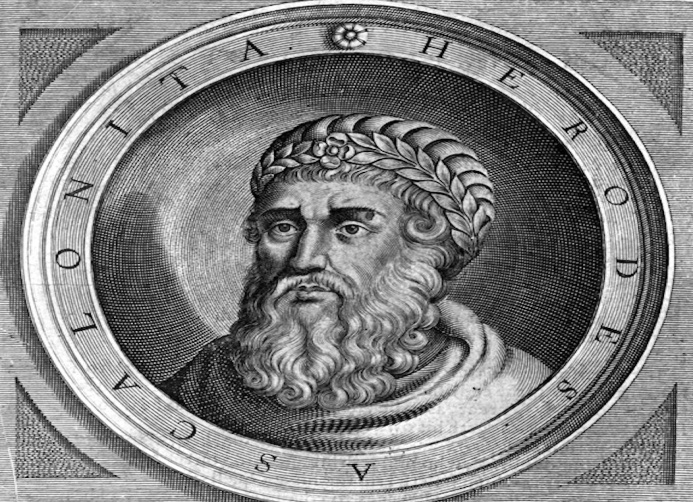 Herode