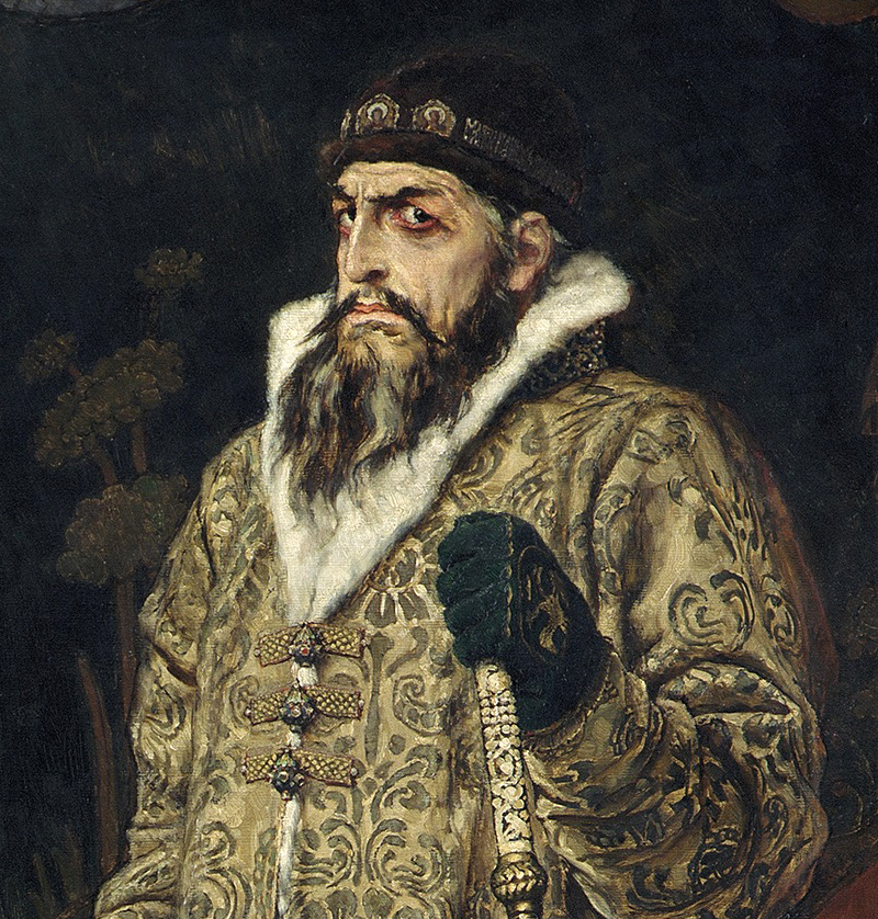 Ivan the terrible cropped